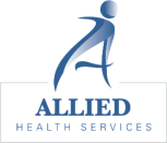 Allied Home Health