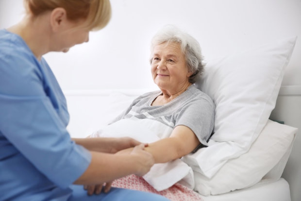 Private Pay Home Care: What You Need to Know